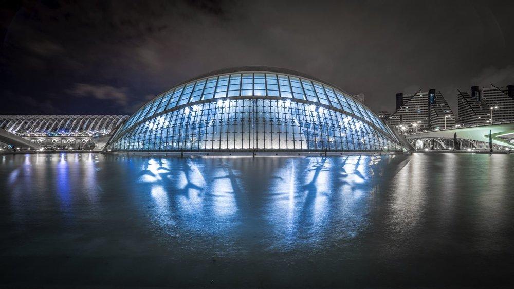 LDKphoto_Valencia-Ciudad de las Artes y las Ciencias-002.jpg