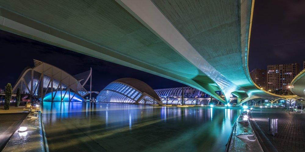 LDKphoto_Valencia-Ciudad de las Artes y las Ciencias-003.jpg