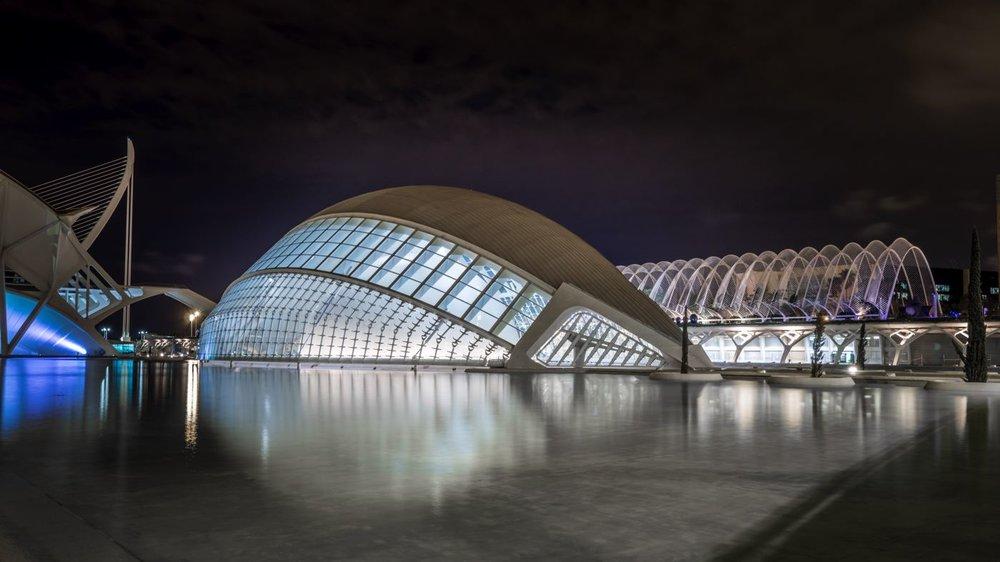 LDKphoto_Valencia-Ciudad de las Artes y las Ciencias-005.jpg