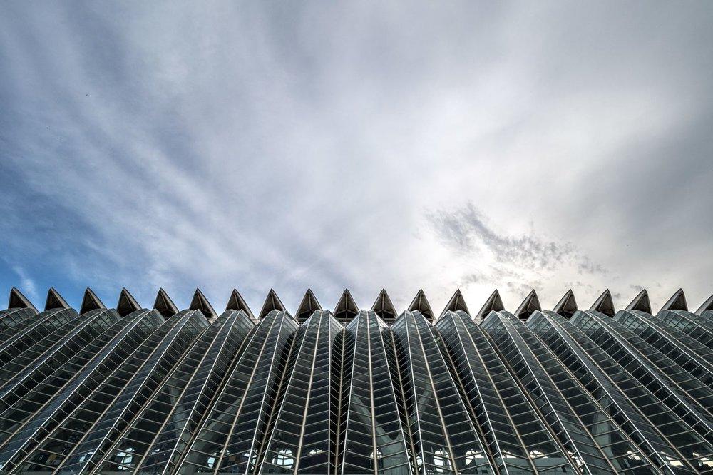 LDKphoto_Valencia-Ciudad de las Artes y las Ciencias-029.jpg
