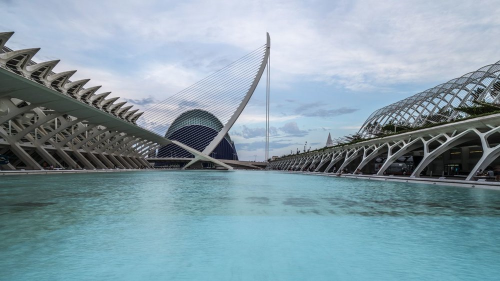 LDKphoto_Valencia-Ciudad de las Artes y las Ciencias-032.jpg