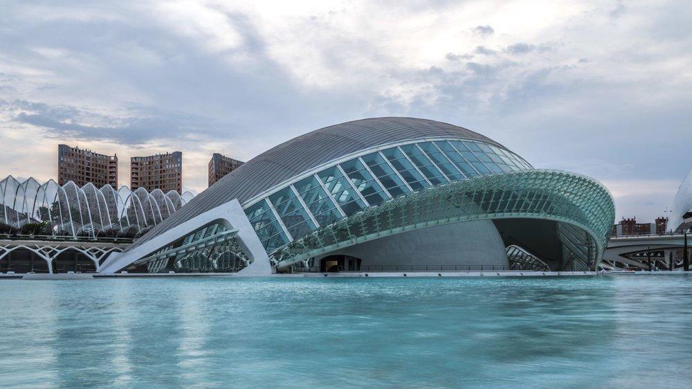 LDKphoto_Valencia-Ciudad de las Artes y las Ciencias-034.jpg