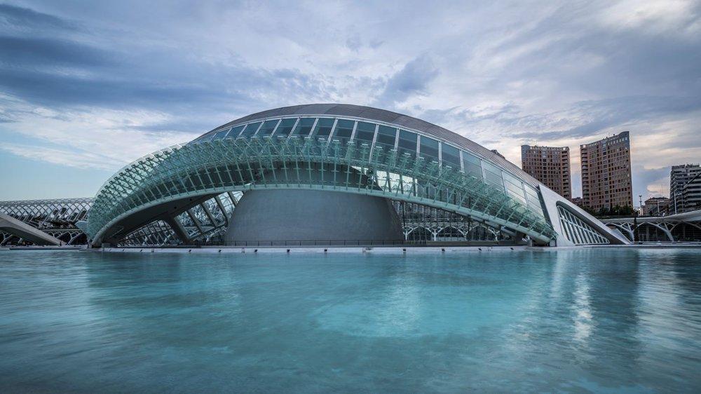LDKphoto_Valencia-Ciudad de las Artes y las Ciencias-036.jpg