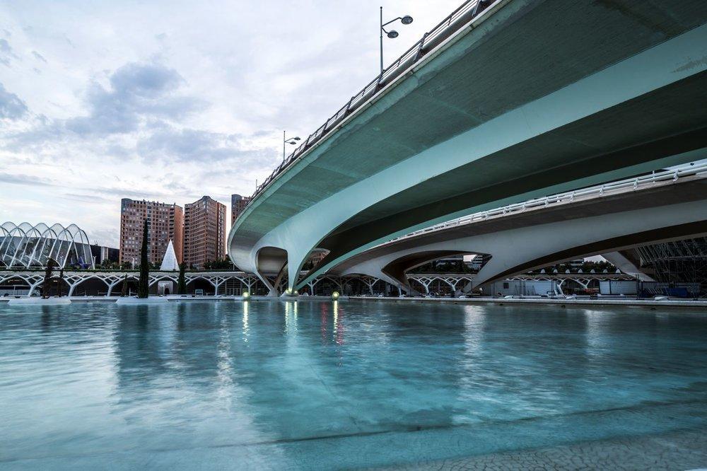 LDKphoto_Valencia-Ciudad de las Artes y las Ciencias-039.jpg