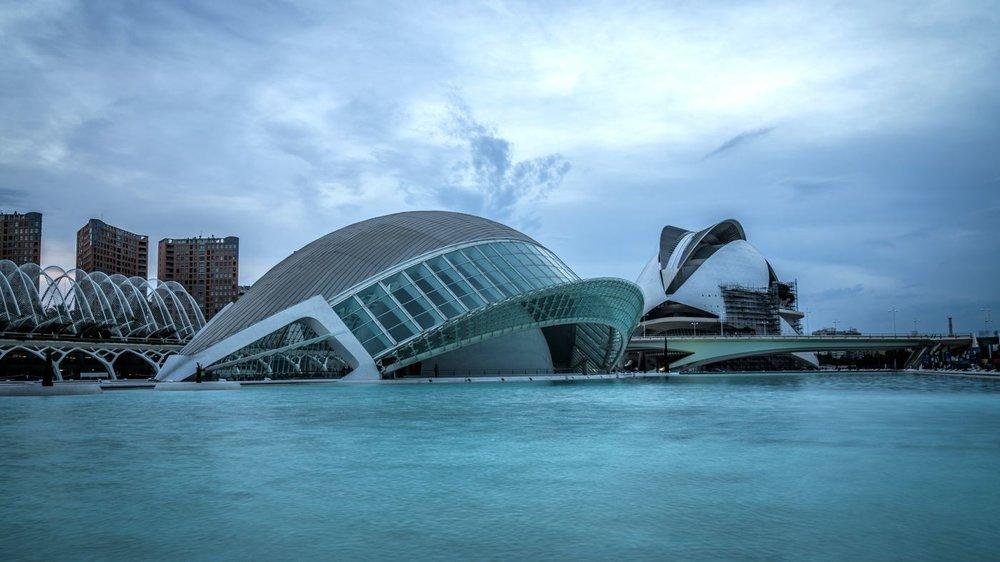 LDKphoto_Valencia-Ciudad de las Artes y las Ciencias-043.jpg