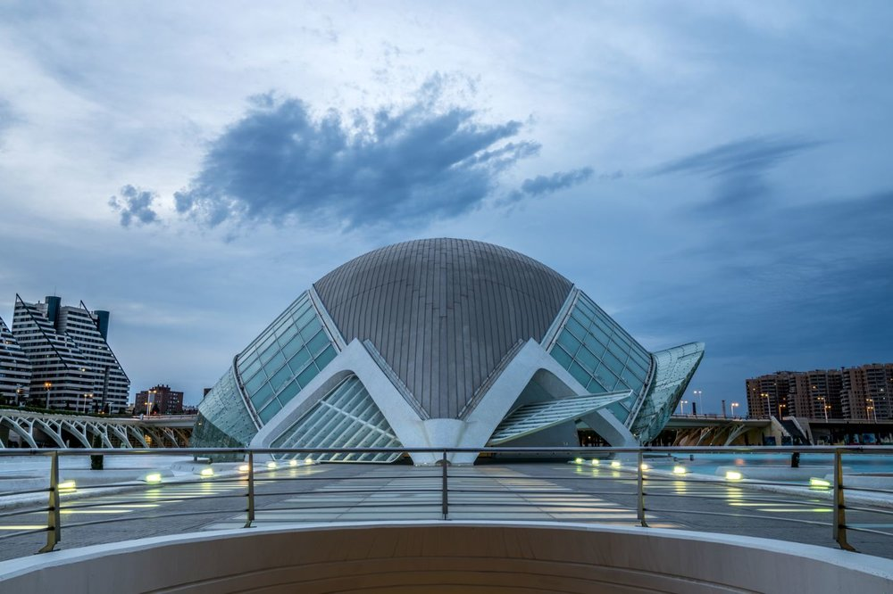 LDKphoto_Valencia-Ciudad de las Artes y las Ciencias-047.jpg