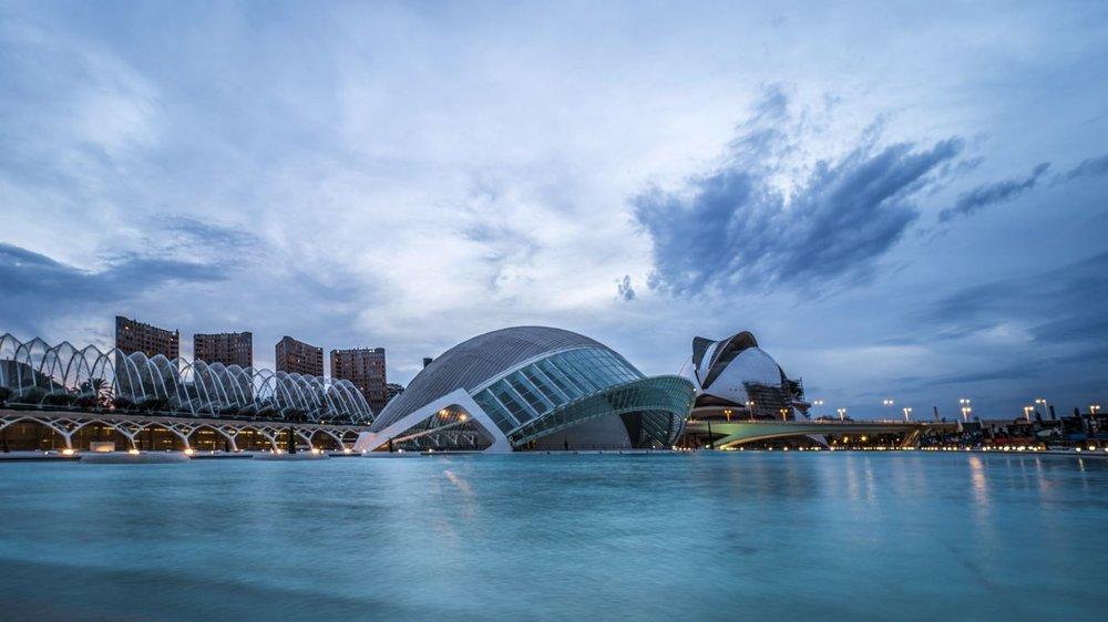 LDKphoto_Valencia-Ciudad de las Artes y las Ciencias-049.jpg