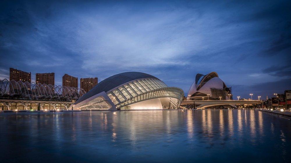 LDKphoto_Valencia-Ciudad de las Artes y las Ciencias-052.jpg