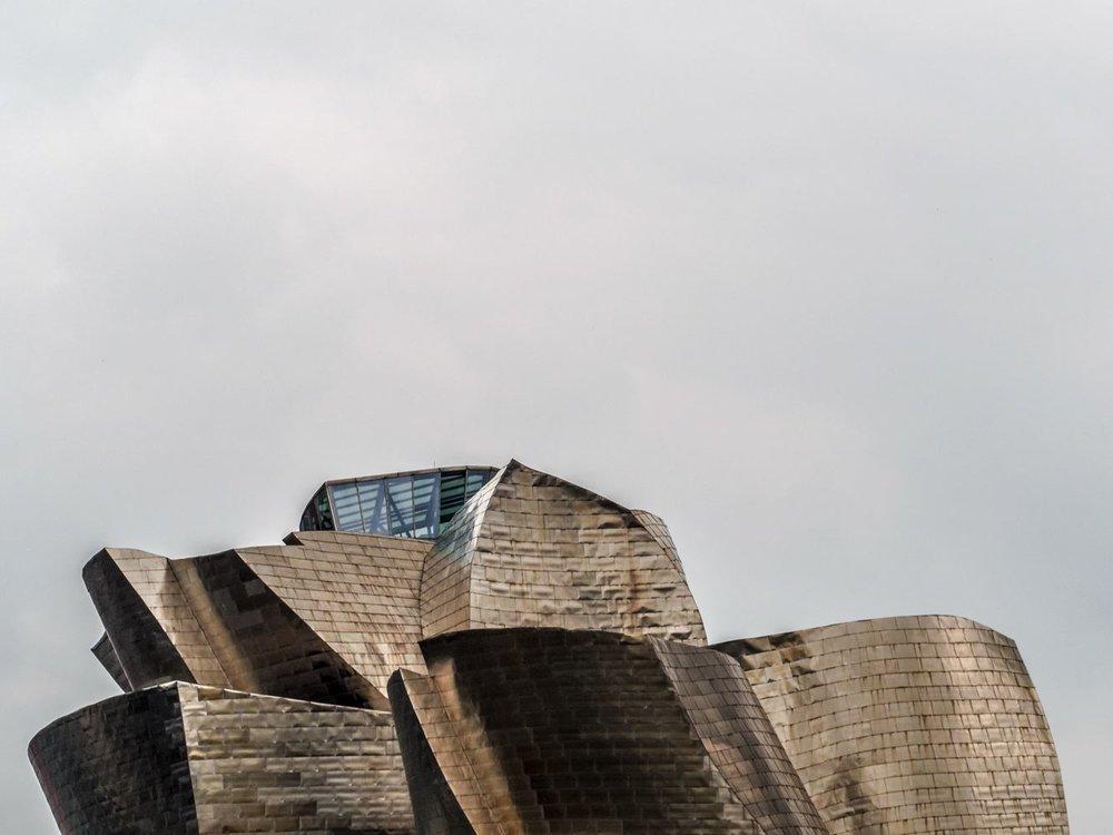 LDKphoto_Guggenheim-Bilbao-004.jpg