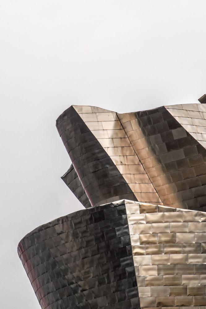 LDKphoto_Guggenheim-Bilbao-005.jpg