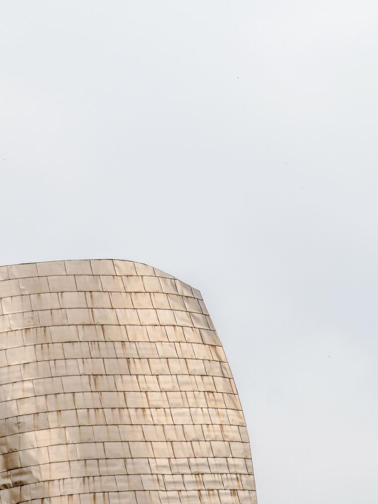 LDKphoto_Guggenheim-Bilbao-006.jpg