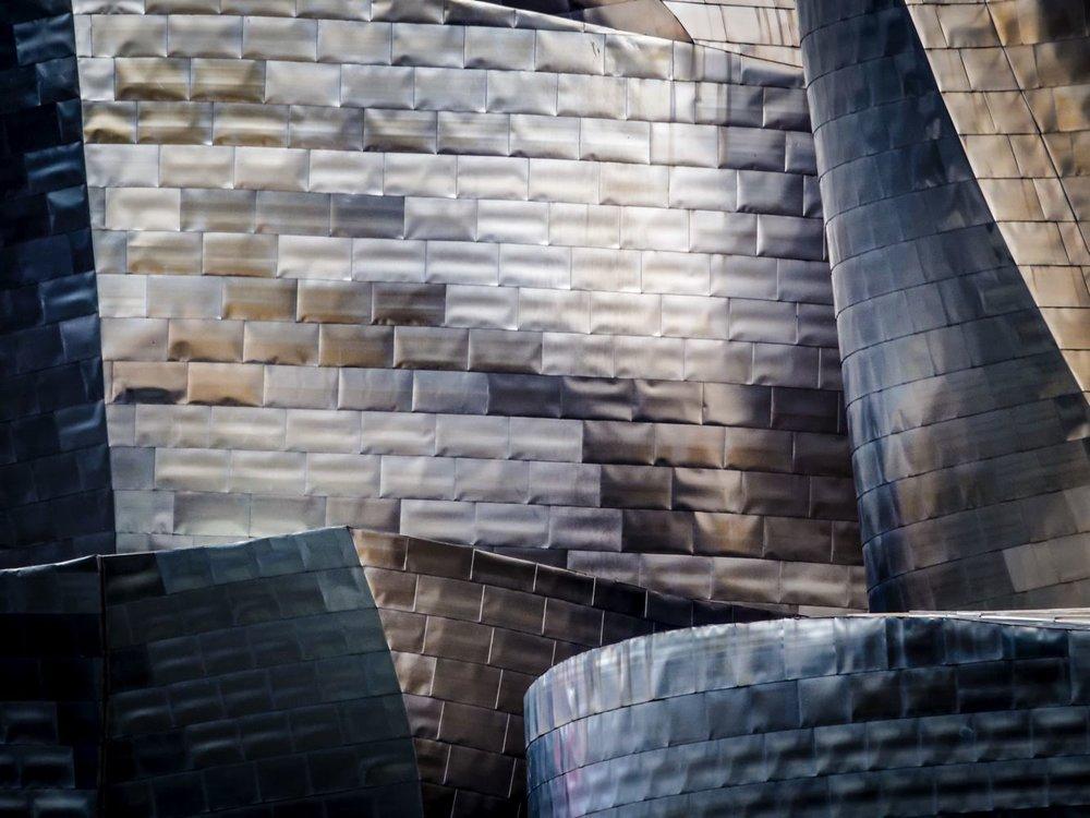 LDKphoto_Guggenheim-Bilbao-007.jpg