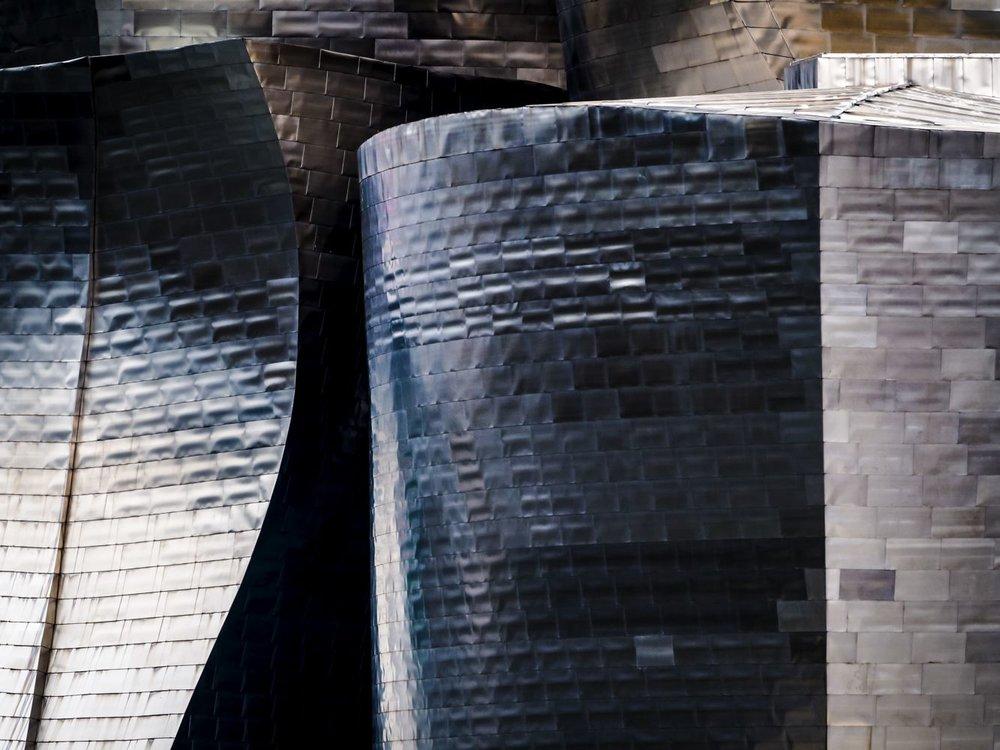 LDKphoto_Guggenheim-Bilbao-008.jpg
