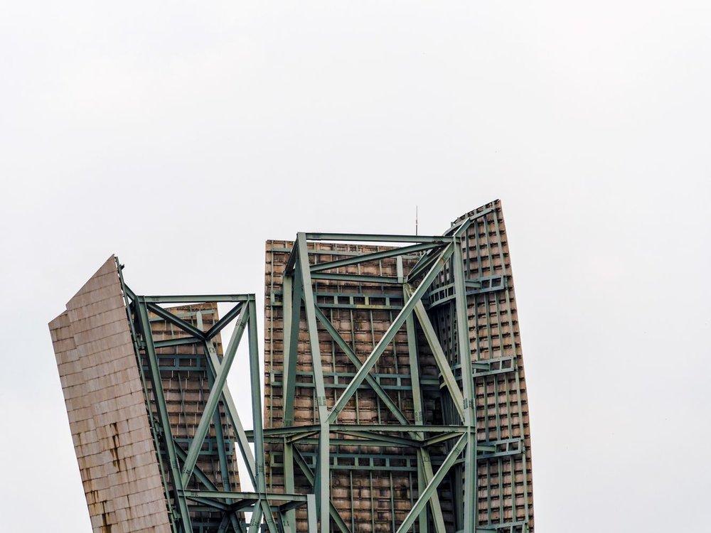 LDKphoto_Guggenheim-Bilbao-009.jpg