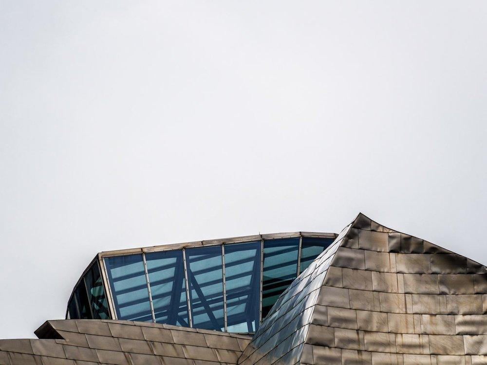 LDKphoto_Guggenheim-Bilbao-010.jpg