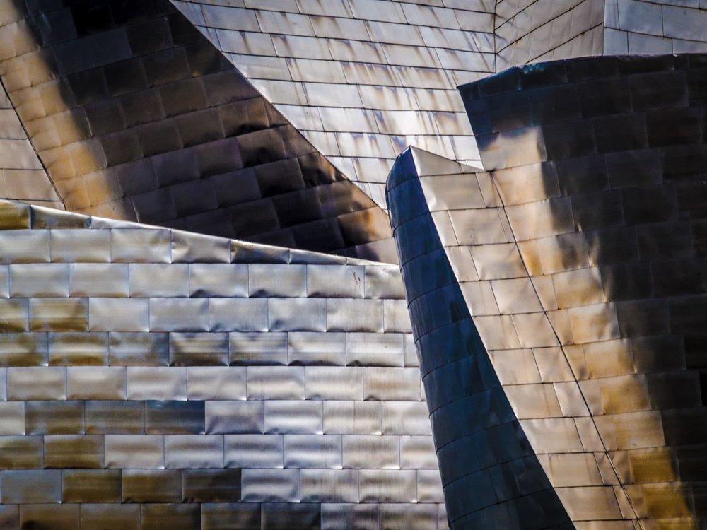 LDKphoto_Guggenheim-Bilbao-011.jpg