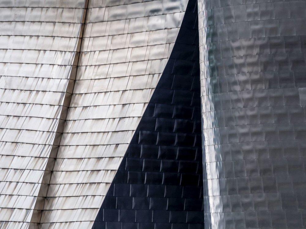 LDKphoto_Guggenheim-Bilbao-012.jpg