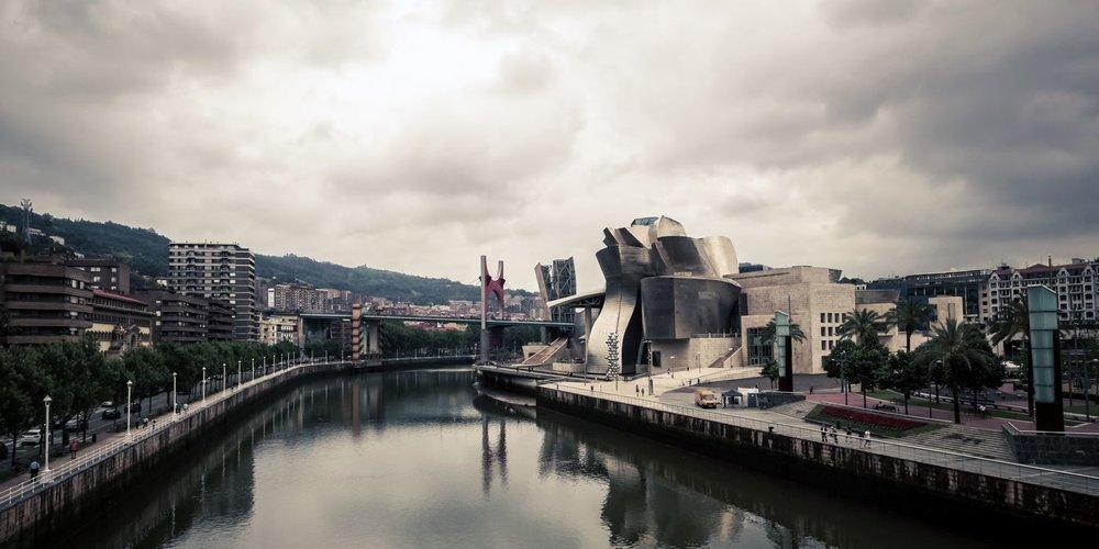 LDKphoto_Guggenheim-Bilbao-013.jpg