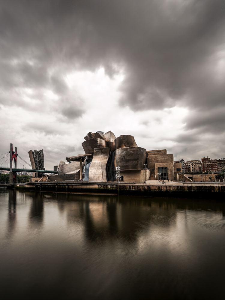 LDKphoto_Guggenheim-Bilbao-015.jpg