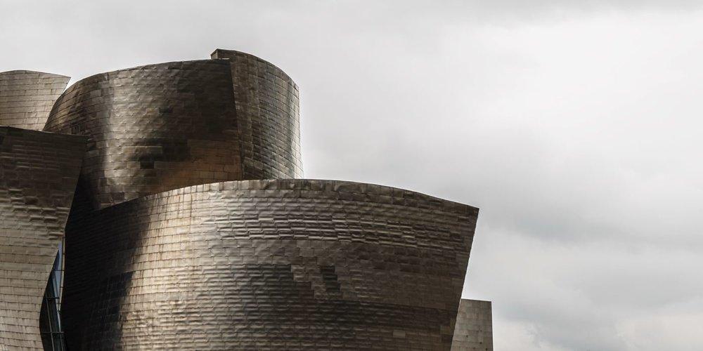 LDKphoto_Guggenheim-Bilbao-018.jpg