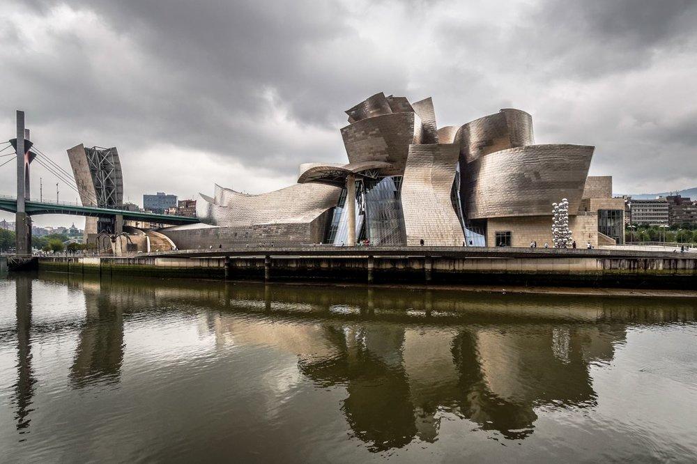 LDKphoto_Guggenheim-Bilbao-017.jpg