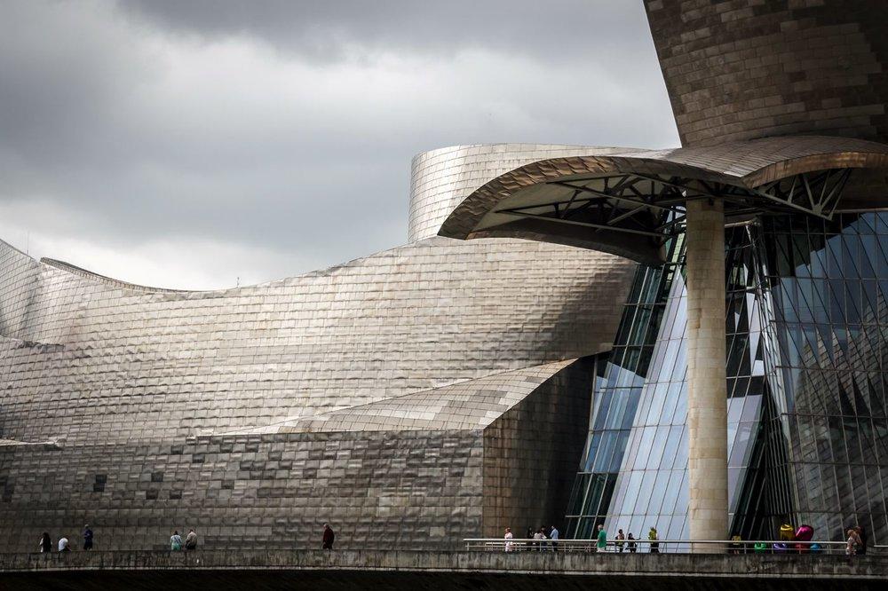 LDKphoto_Guggenheim-Bilbao-019.jpg