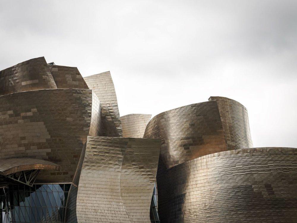LDKphoto_Guggenheim-Bilbao-021.jpg