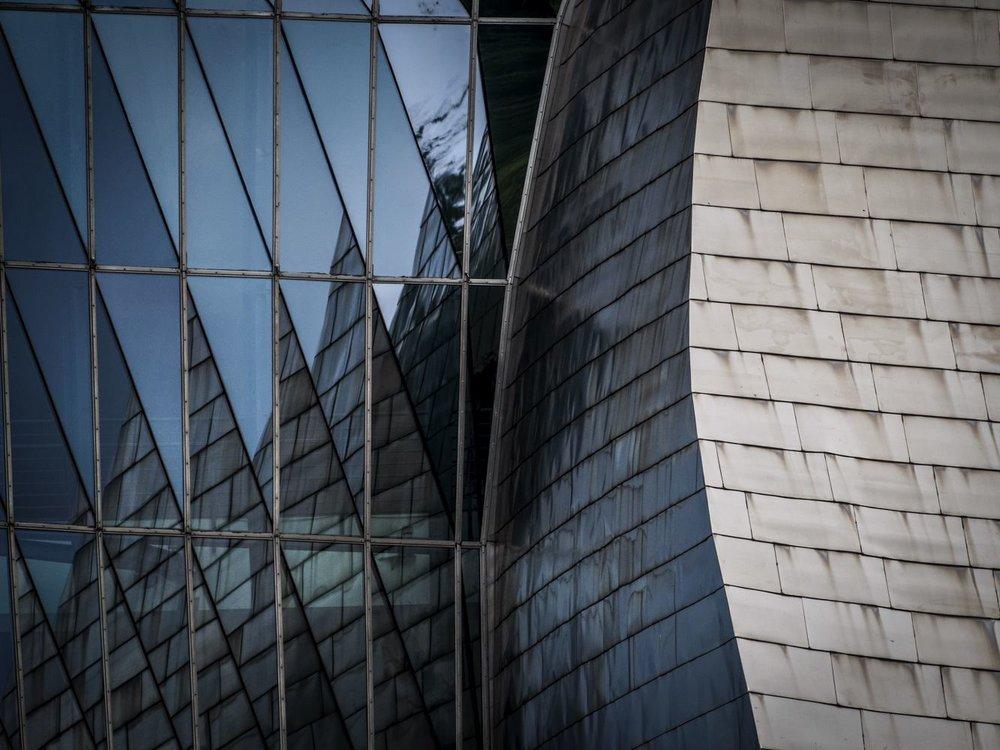 LDKphoto_Guggenheim-Bilbao-022.jpg