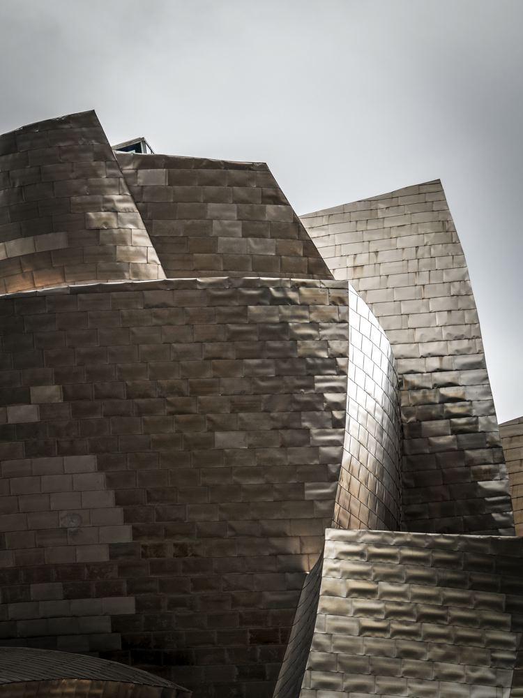 LDKphoto_Guggenheim-Bilbao-023.jpg