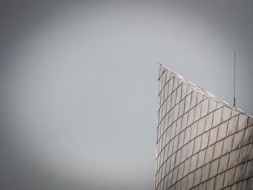 LDKphoto_Guggenheim-Bilbao-025.jpg