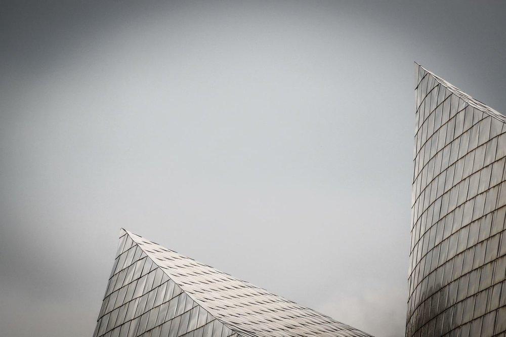 LDKphoto_Guggenheim-Bilbao-024.jpg