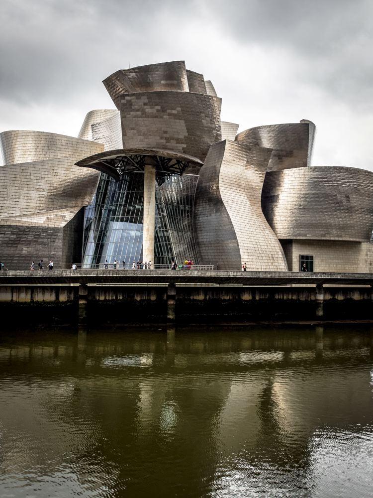 LDKphoto_Guggenheim-Bilbao-026.jpg