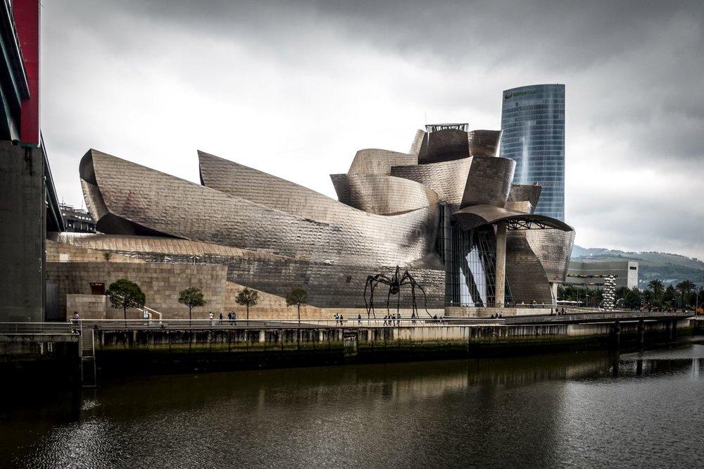 LDKphoto_Guggenheim-Bilbao-027.jpg