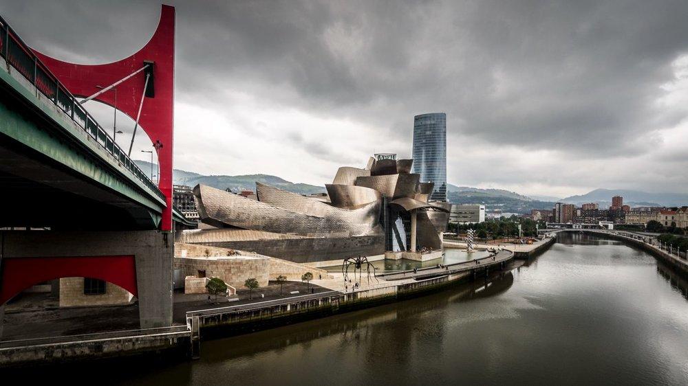 LDKphoto_Guggenheim-Bilbao-028.jpg