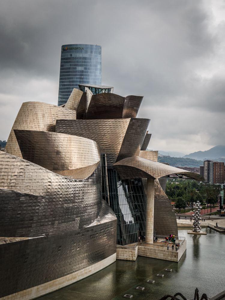 LDKphoto_Guggenheim-Bilbao-029.jpg