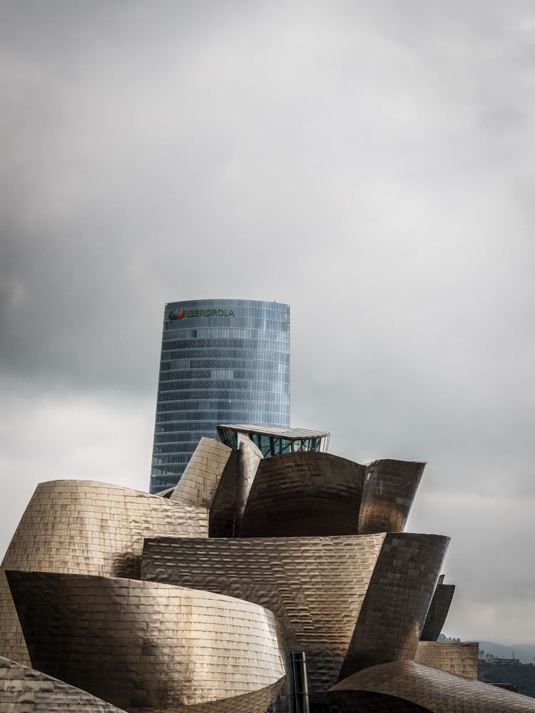 LDKphoto_Guggenheim-Bilbao-031.jpg