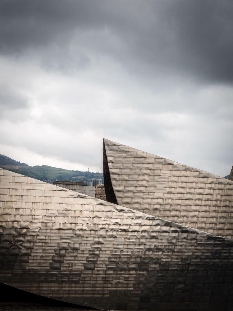 LDKphoto_Guggenheim-Bilbao-033.jpg