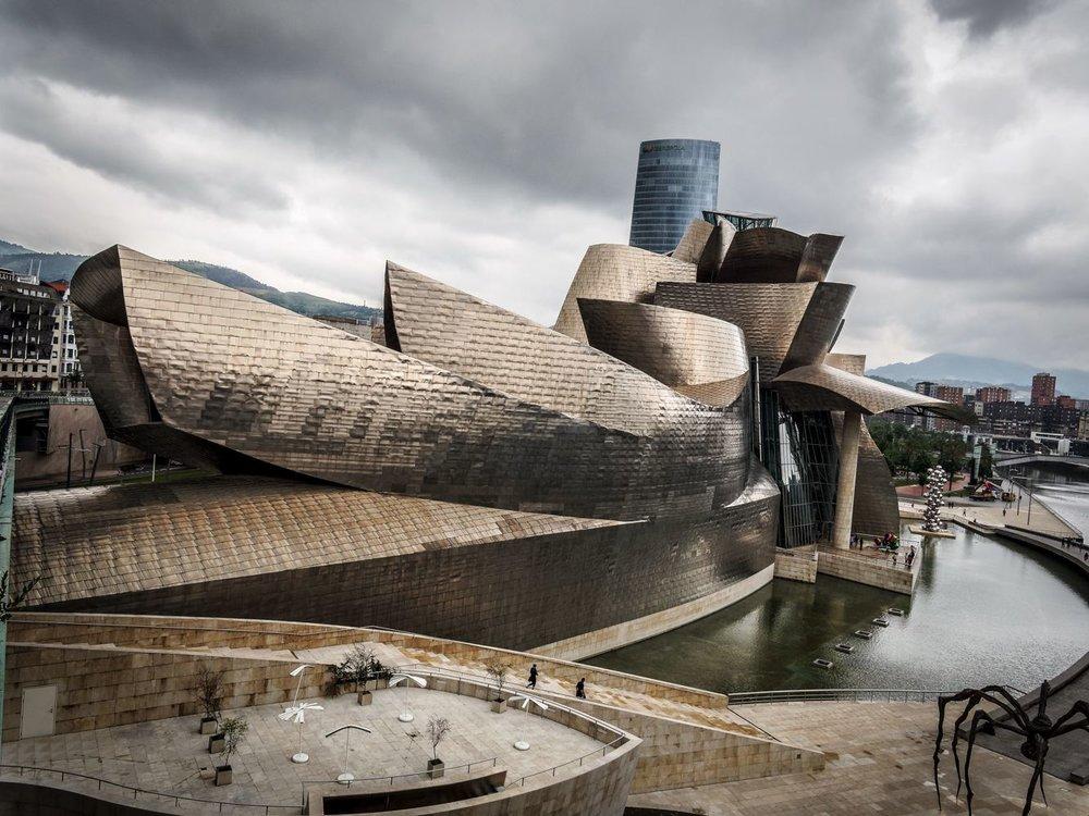 LDKphoto_Guggenheim-Bilbao-032.jpg