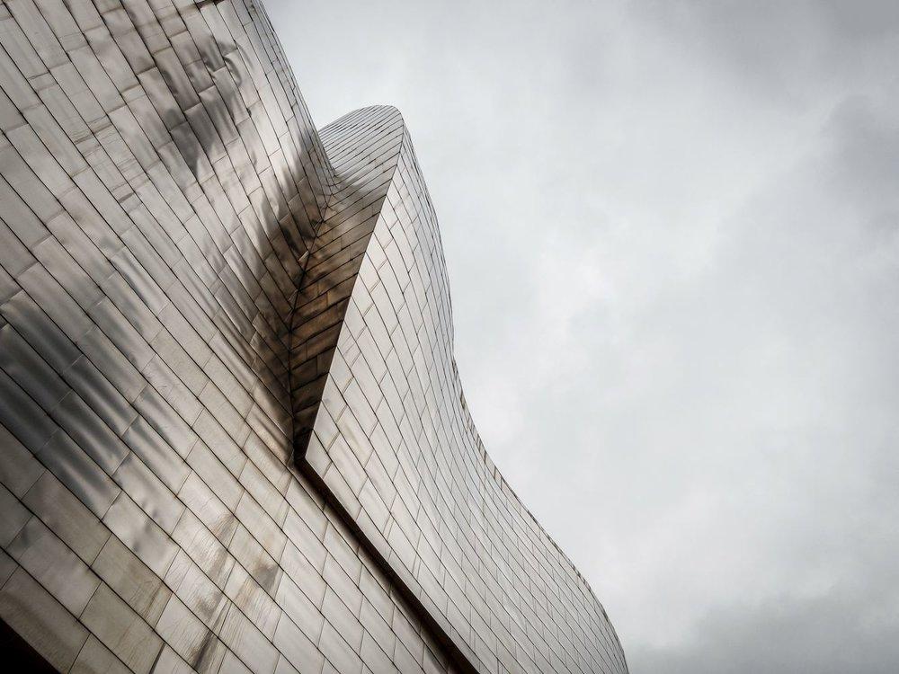 LDKphoto_Guggenheim-Bilbao-034.jpg