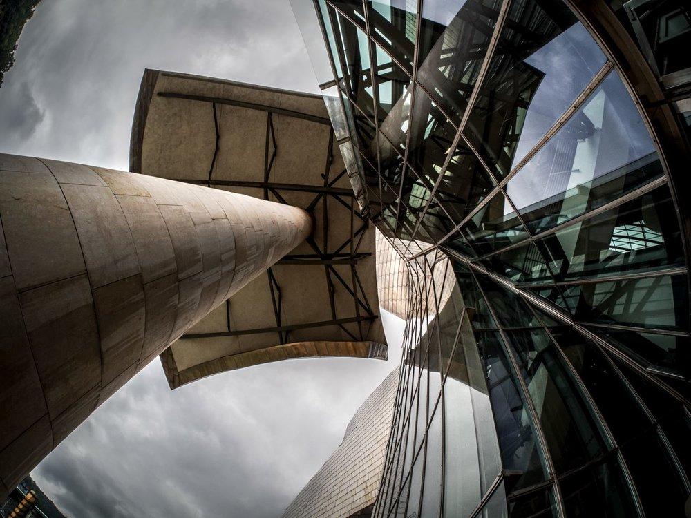 LDKphoto_Guggenheim-Bilbao-035.jpg
