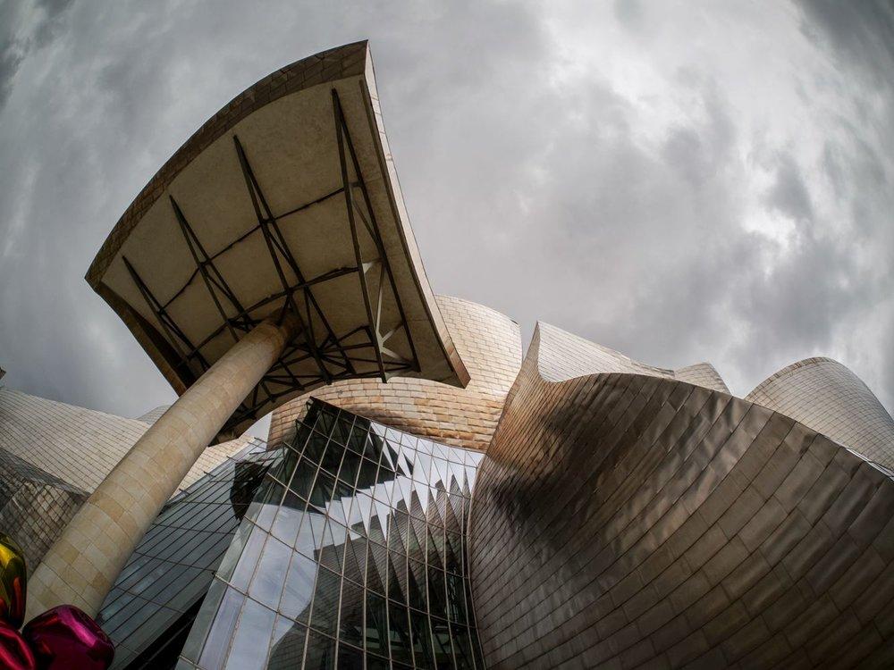 LDKphoto_Guggenheim-Bilbao-036.jpg