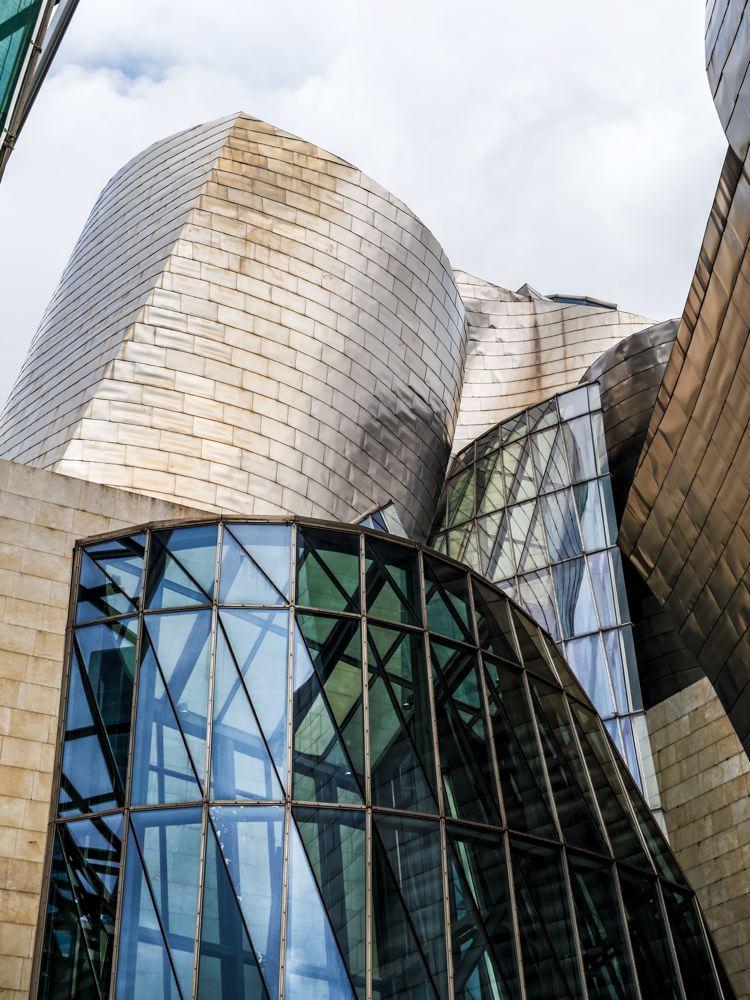 LDKphoto_Guggenheim-Bilbao-037.jpg