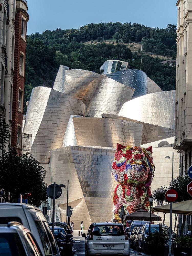 LDKphoto_Guggenheim-Bilbao-043.jpg