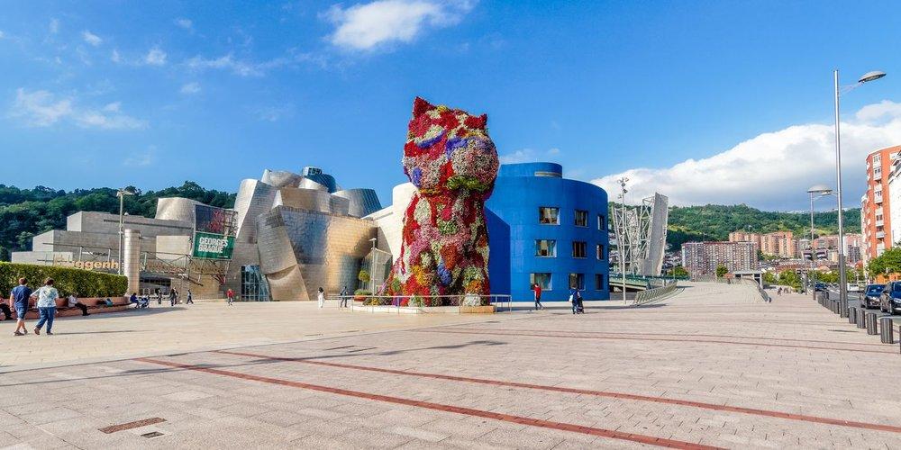 LDKphoto_Guggenheim-Bilbao-045.jpg