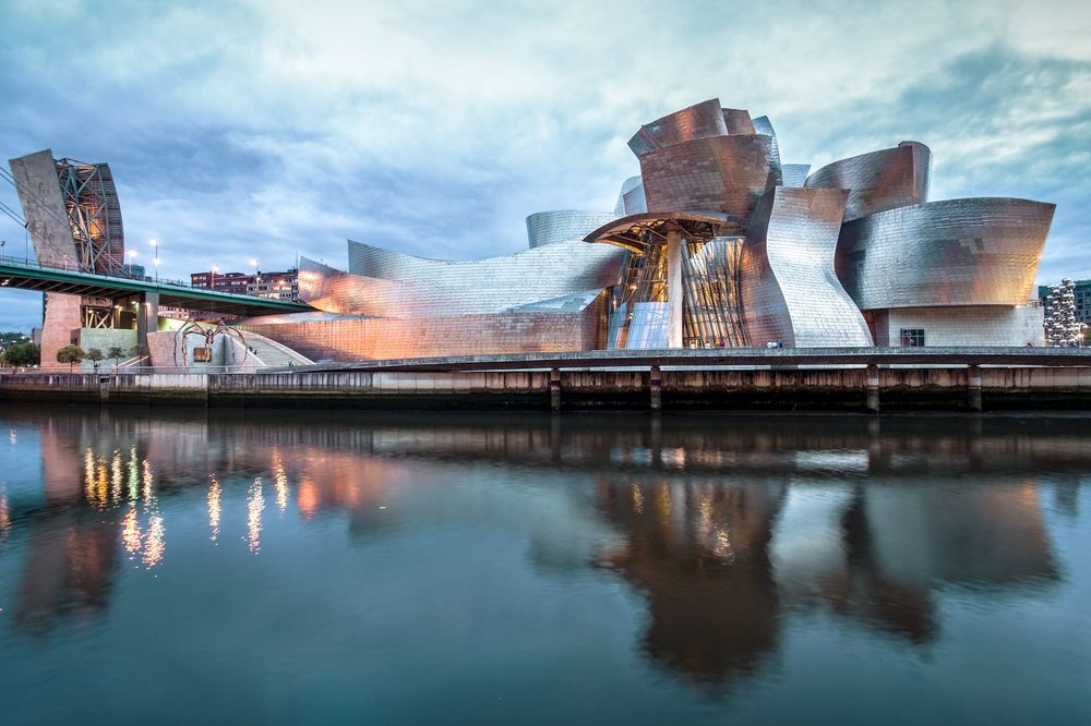 LDKphoto_Guggenheim-Bilbao-047.jpg