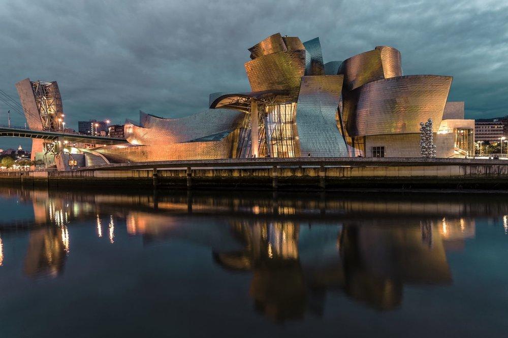 LDKphoto_Guggenheim-Bilbao-048.jpg