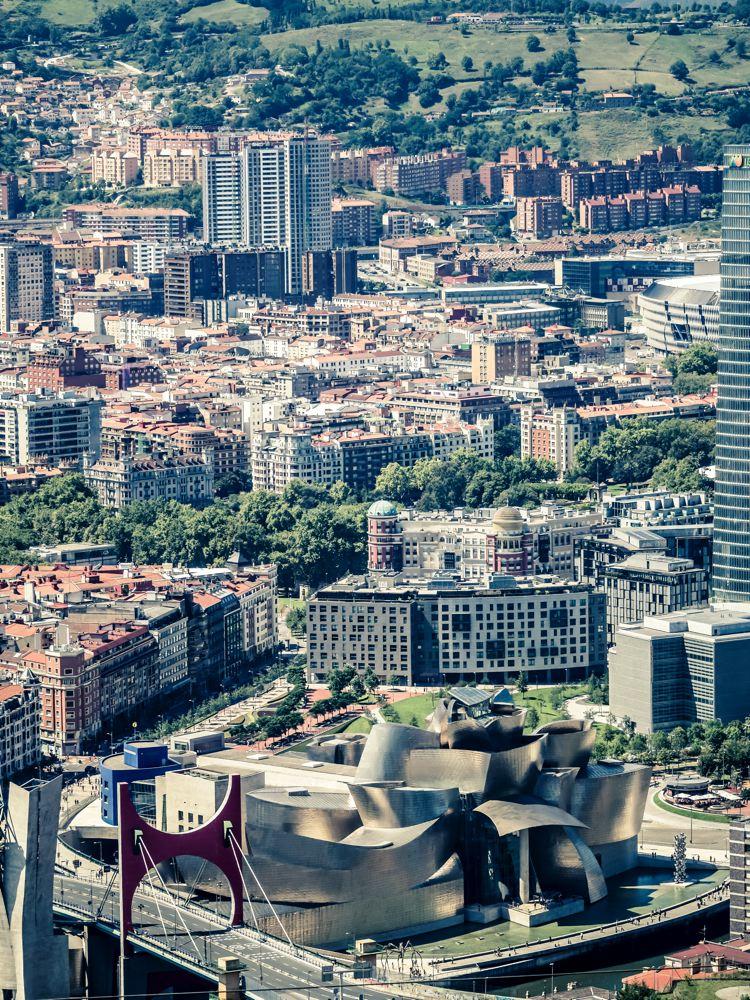 LDKphoto_Guggenheim-Bilbao-057.jpg