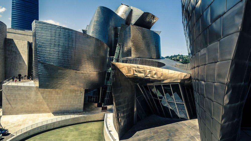 LDKphoto_Guggenheim-Bilbao-066.jpg