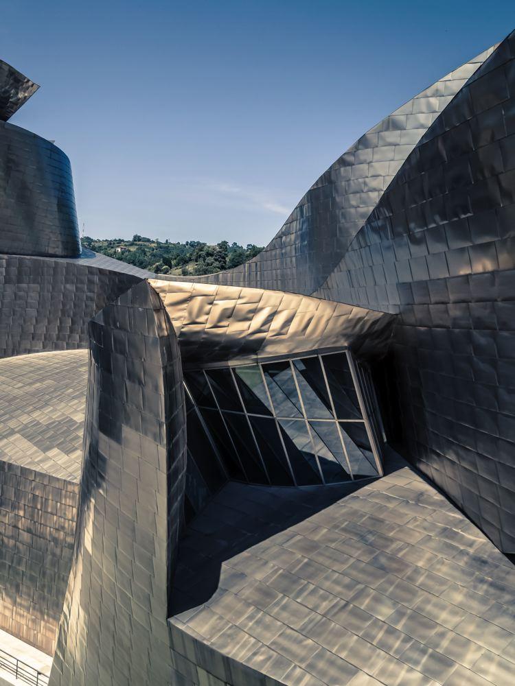 LDKphoto_Guggenheim-Bilbao-068.jpg