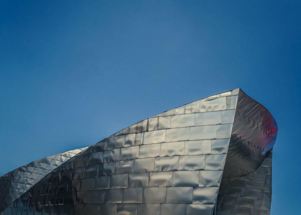 LDKphoto_Guggenheim-Bilbao-069.jpg